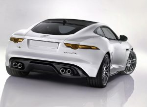 jaguar-f-type-r-jaguar-car-white-jaguar-f-type-r-jaguar-wallpapers-12