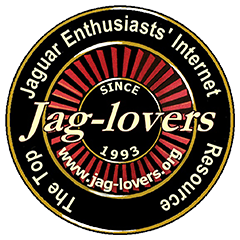 Jag-lovers